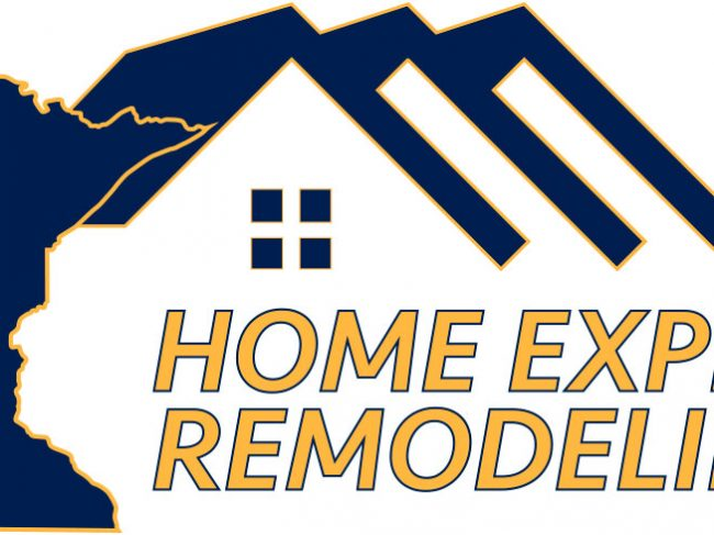 Home Express Remodeling