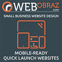 Affordable website solutions