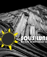 Solis/Luna Media Strategies LLC