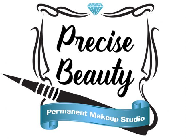 Precise Beauty Studio