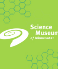 Миннесотский музей науки — Science Museum of Minnesota
